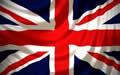 Keltik Darts: Dartpfeile, Dartscheiben & Dart Zubehör