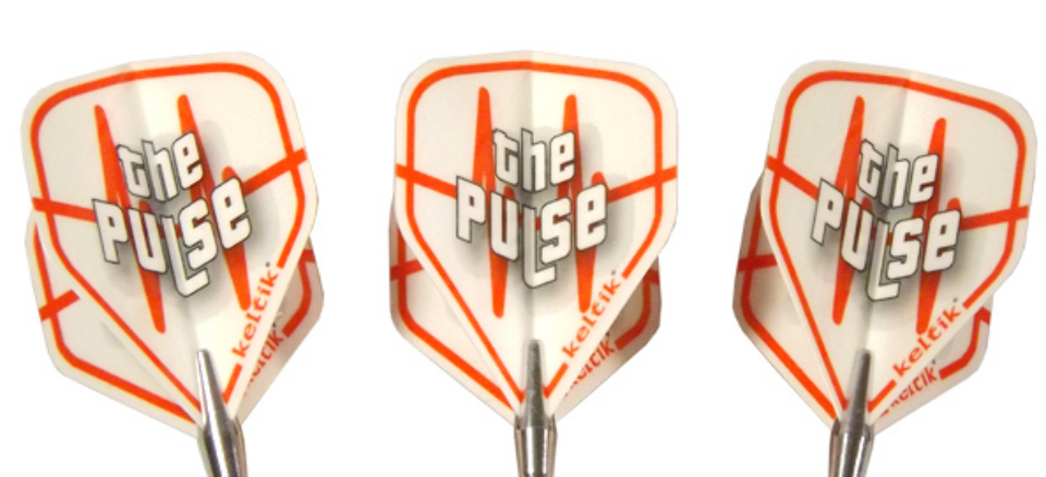Flights The Pulse