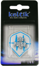 Keltik Flight The Pulse blau Standard
