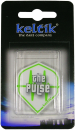 Keltik Flight The Pulse grün Standard