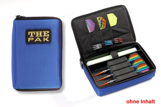 Keltik Dartbag The Pak blue