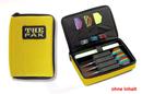 Keltik Dartbag The Pak yellow