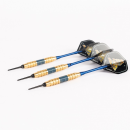 Keltik Softdart Dragon blau