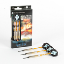 Keltik Softdart Set Amergin